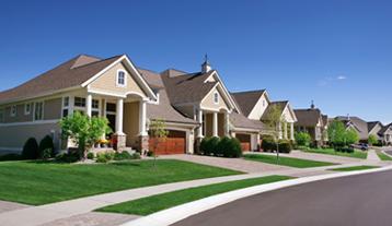 pennsylvania home insurance agency bethlehem homeowners ins