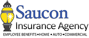 Saucon Insurance Agency